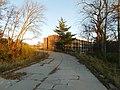 Western Illinois University (22919666891).jpg