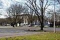 Westfalenhallen--Dortmund-0001.JPG