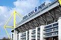 Westfalenstadion-259-.JPG