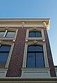 Westhaven 37, Korte Noodgodsstraat 1 in Gouda (3) raamomlijsting.jpg