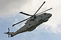 Westland Merlin HM1 ZH855 83 (6623148041).jpg
