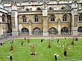 Westminster Abbey 12 2012-07-03.jpg