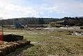 Weston Field construction.JPG