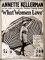What Women Love (1920) - 1.jpg
