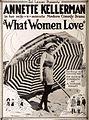 What Women Love (1920) - 1.jpg