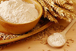 Wheat-flour.jpg