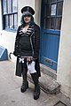 Whitby Goth Weekend (5561962478).jpg