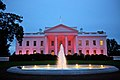 White House in pink, 2012.jpg