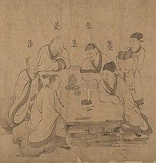 White Lotus Wikipedia