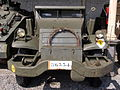White M3A1 Scout Car.JPG