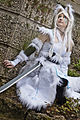 White fox (8721031087).jpg