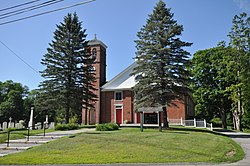 WhitefieldME StDenisCatholicChurch.jpg