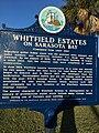 Whitfield 2.jpg