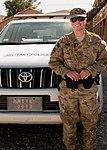 Why we serve, Cpl. Margie Jones 121006-A-GH622-053.jpg