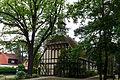 Wichernkirche 20150719 29.jpg