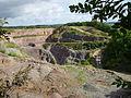 Wick Quarry - panoramio.jpg