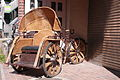 Wicker Cycle Ricksha (2283842544).jpg