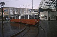 Wien-sl-58-e1-4740-557875.jpg