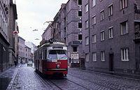 Wien-wvb-sl-42-e1-578573.jpg