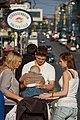 Wien Young Parents (3482417870).jpg