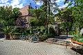Wiener Neustadt, Austria - panoramio.jpg