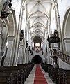 Wiener Neustadt Cathedral 2910 stitched.jpg