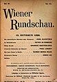 Wiener rundschau titel 1898.10.15.jpg