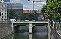 Wientalverbauung, Radetzkybrücke und Wienflussmündung (109551) IMG 3573.jpg
