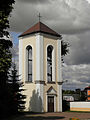 Wierzbica.Kościół 01.JPG