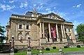 Wiesbaden, Neoclassical architecture (9069031880).jpg