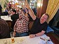 Wiki-Con 2014 - Photo 20.jpg