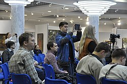 Wiki-conference-2013 - 045.JPG