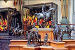 WikiBelMilMuseum00027.jpg