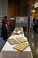 WikiCon 2018, St. Gallen (1Y7A2324).jpg