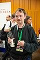 WikiCon 2018, St. Gallen (1Y7A2328).jpg