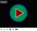 WikiWidget-Vivarium.png