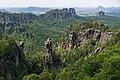 Wiki Carolafelsen Nationalpark Saechsische Schweiz.jpg