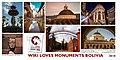 Wiki Loves Monuments Bolivia 2018 Winners.jpg