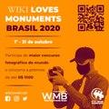 Wiki Loves Monuments Brasil 2020 - laranja.pdf