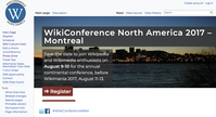 Wikiconference-na-2017-frontpage.png