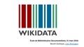 Wikidata - École de Bibliothécaires Documentalistes - 2016-03-21.pdf