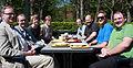 Wikifika i Lund i maj 2009-1.jpg