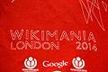 Wikimania 2914 - London 20.jpg