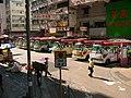 Wikimania HongKong 2013 by Olaf KosinskyDSCF7019.JPG