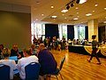 Wikimania Washington 2012 042.JPG