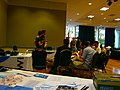 Wikimania Washington 2012 047.JPG
