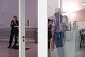 Wikimedia-Salon E=Erinnerung 17.JPG