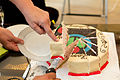 Wikimedia Deutschland Feier 10 Jahre im Lokal K Köln-6.jpg