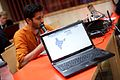 Wikimedia Hackathon 2013 - Day 3 - Flickr - Sebastiaan ter Burg (19).jpg