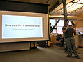 Wikimedia Metrics Meeting - January 2014 - Photo 06.jpg